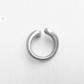 Csepp gyűrű