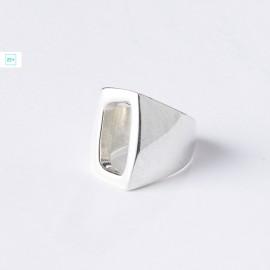 Origo gyűrű