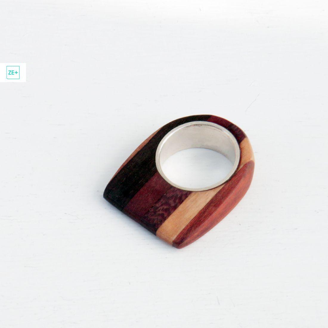 Thetys gyűrű